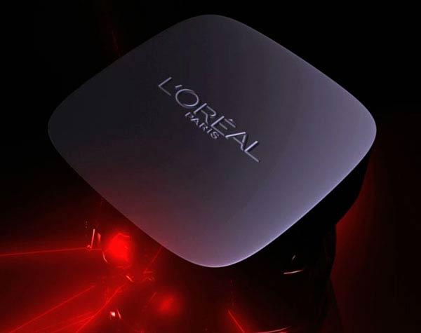 loreal1_sm2