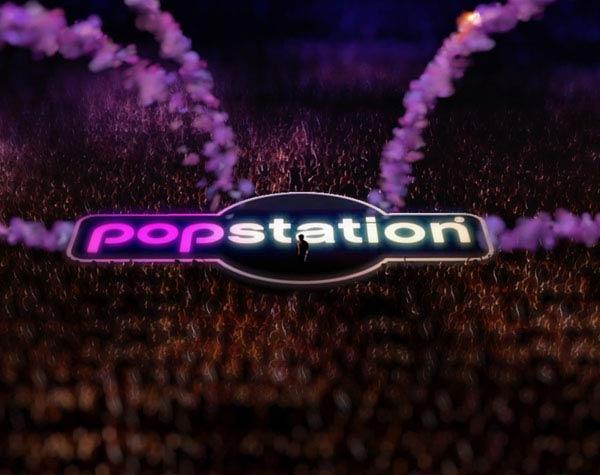 popstation_sm2