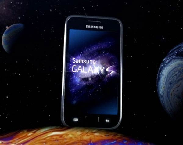 samsung_galaxy1_sm2